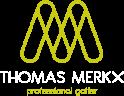 Thomas Merkx